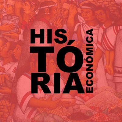 História Económica