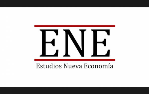 Felipe Correa, el economista que quiere quitarle el monopolio del debate a los neoliberales y neoclásicos