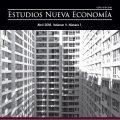 Estudios Nueva Economía VII